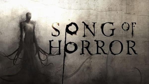 Song of Horror.jpg