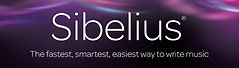 sibelius_1.jpg