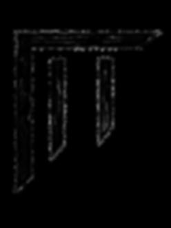 Logo_Paint.png