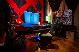 Studio_TM.jpg