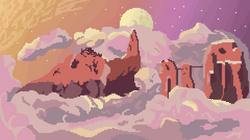 Cloudscape-1