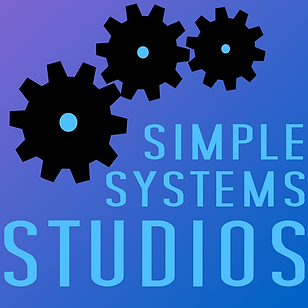 Simple Systems Studios Logo.png