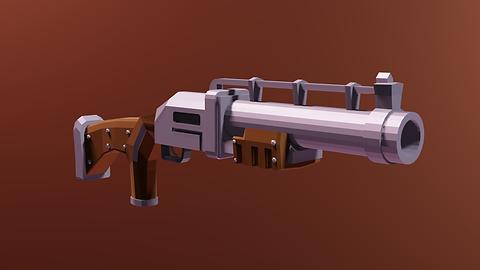 Shotgun 1.1.png
