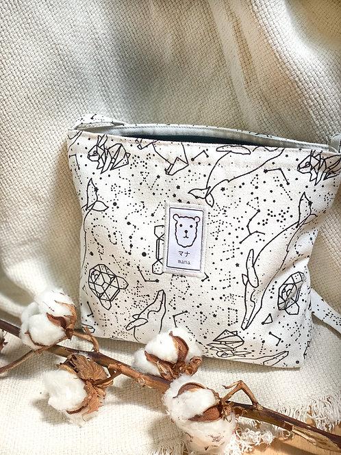 Astronomy Bag