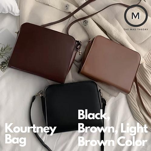 Kourtney Bag