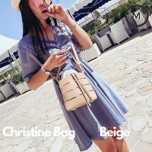 Christine Bag