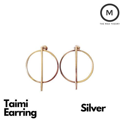 Taimi Earring