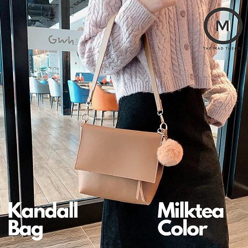 Kandall Bag