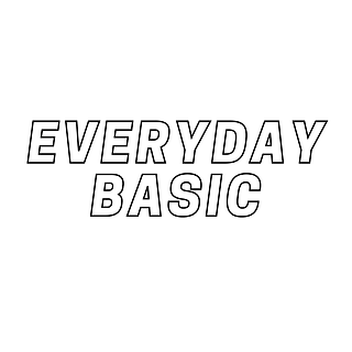 everyday basic-1 2.png