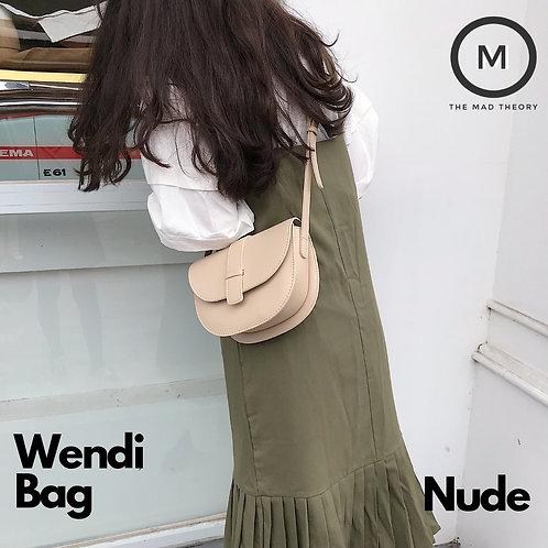 Wendi Bag