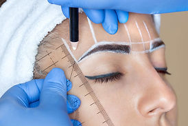 permanent-makeup-training-glasgow.jpg