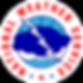 140px-US-NationalWeatherService-Logo.svg