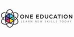 ONE EDUCATION.webp