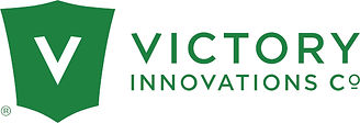 Victory-Innov.jpg