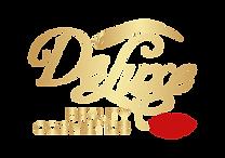Logo_1_vec-3.png