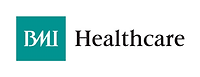 BMI_Healthcare