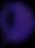 logo-doc_edited_edited.png