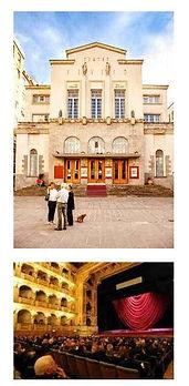 Brochure CULTURAIDENTITA_Pagina_04.jpg