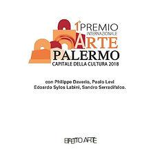 Premio Arte Palermo Brochure_Pagina_01.j