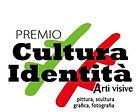 Brochure CULTURAIDENTITA_Pagina_01.jpg