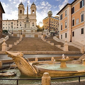 big_Trinita dei Monti.jpg