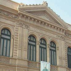 Premio Arte Palermo Brochure_Pagina_04.j