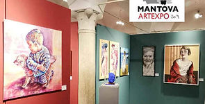 Brochure Mantova Artexpo ()_Pagina_06.jp