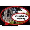 Utrecht in dialoog.jpg