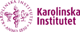 karolinska-institutet-173-logo_edited_ed
