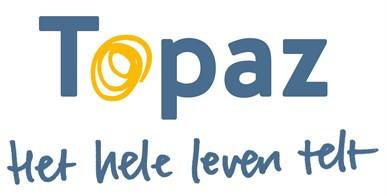 """Zorg professionals """"Topaz"""" Leiden peppen elkaar op tijdens online dialoog"""