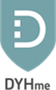 Logo_Dyhme_H80.png