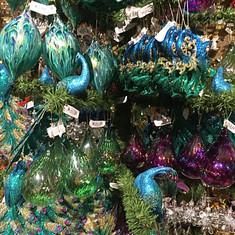Christmas1_edited.jpg