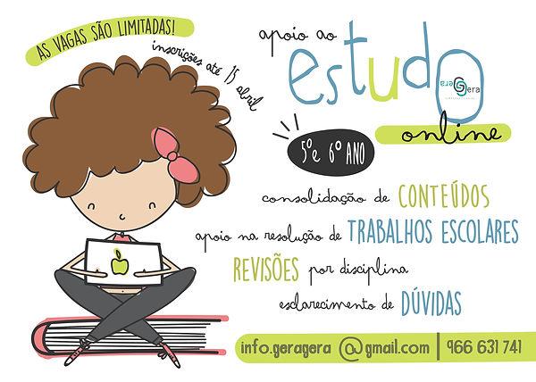 estudo online apoio ao estudo_Prancheta