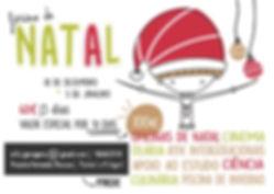 ProgramaFeriasNatal2019_Prancheta 1.jpg