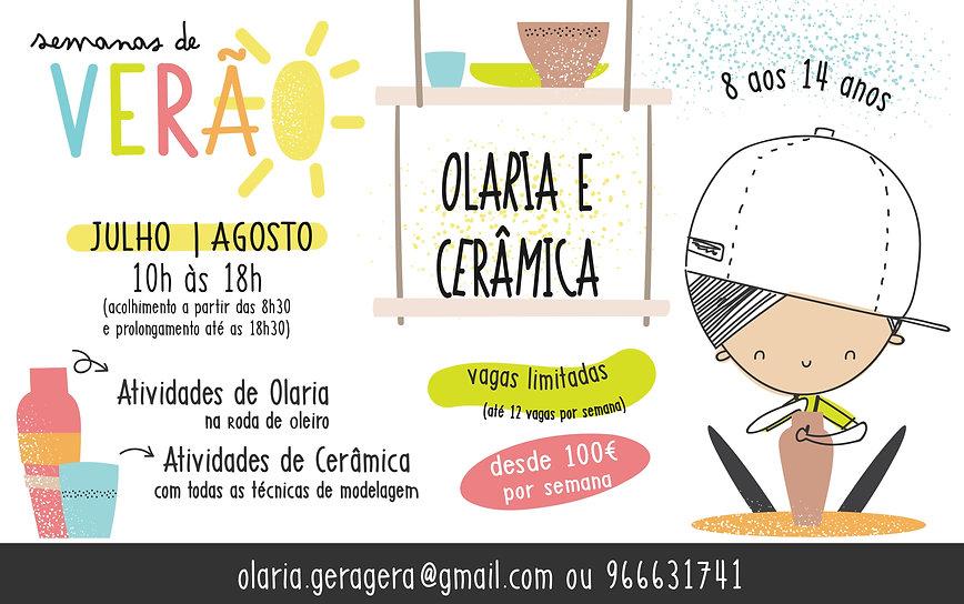 CartazFériasOlaria_Prancheta_1.jpg