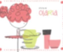 convitesGGsite-04.jpg