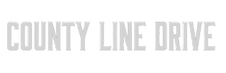 7. County Line Drive Logo 1.png