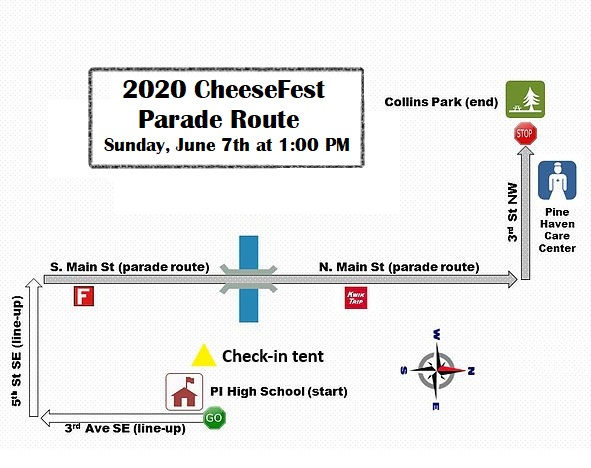 2020 Cheesefest Parade Route.jpg