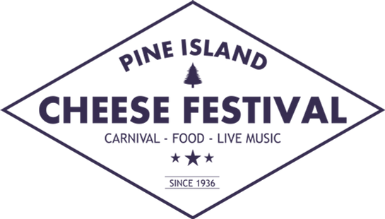 Cheese Fest Logo Blue.png