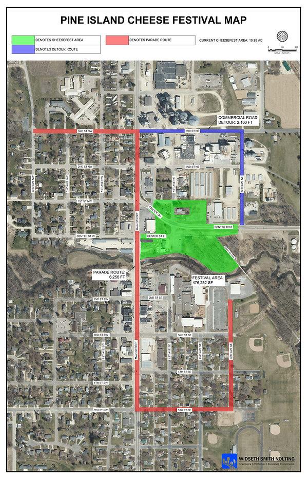 Cheesefest Map.jpg
