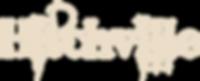 Hitchville Logo.png