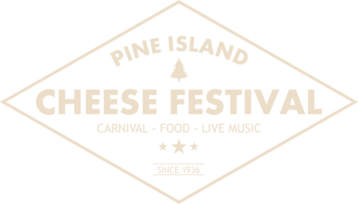 cheese fest logo buckskin.png