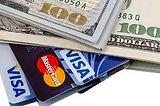 cash or credit card.jpg