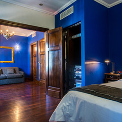 Suite and Living Room.jpg