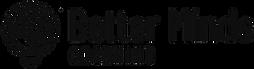 Logo - Better Minds Coaching.png