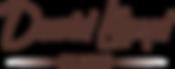 Logo - David Lloyd.png