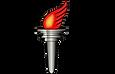 Logo - Sportspreker.png