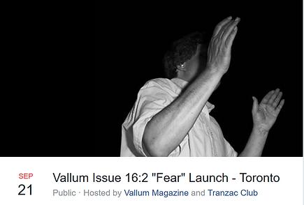 Screenshot_2019-09-23 (2) Vallum Issue 1