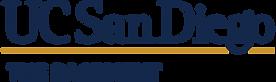 logo14720664.png