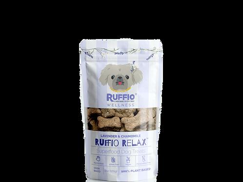 Ruffio Relax